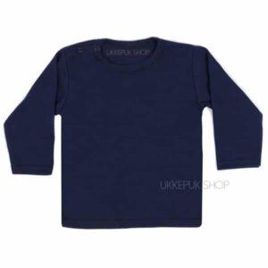 basic-longsleeve-blauw-baby-blue-donkerblauw-shirt-blauw-lange-mouw