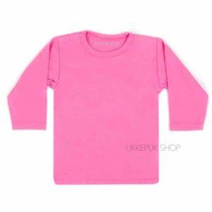basic-shirt-longsleeve-roze-pink-baby-kind