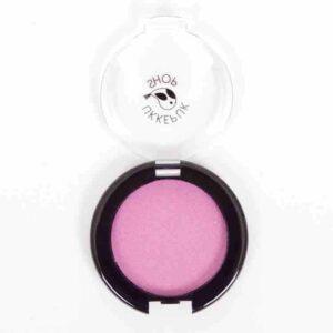 blush-dark-pink-fuchsia-speel-make-up-fake-pretend-kids-princess-prinses