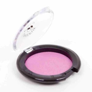 blush-dark-pink-fuchsia-speel-make-up-fake-pretend-kids-princess-prinses-girl