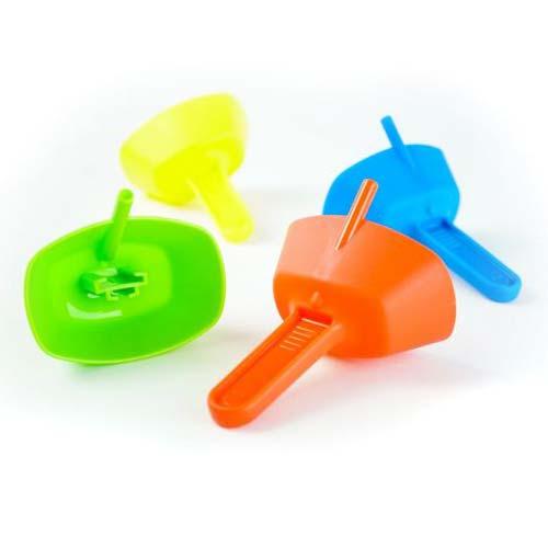 dripsip-drip-sip-ijsjeshouder-rietje-waterijs-waterijsjeshouder-peuter-kleuter-kind-4-blauw-geel-rood-groen