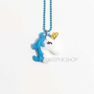 eenhoorn-unicorn-ketting-kettingen-meisje-meisjes-girl-girls-sieraden-sieraad-hanger-kinderketting-kinderkettingen-hanger-hangers-eenhoorns-unicorns-blauw