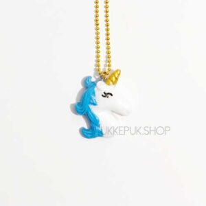 eenhoorn-unicorn-ketting-kettingen-meisje-meisjes-girl-girls-sieraden-sieraad-hanger-kinderketting-kinderkettingen-hanger-hangers-eenhoorns-unicorns-goud-blauw