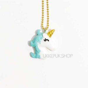 eenhoorn-unicorn-ketting-kettingen-meisje-meisjes-girl-girls-sieraden-sieraad-hanger-kinderketting-kinderkettingen-hanger-hangers-eenhoorns-unicorns-goud-mint