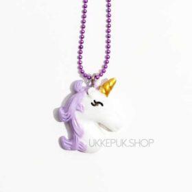 eenhoorn-unicorn-ketting-kettingen-meisje-meisjes-girl-girls-sieraden-sieraad-hanger-kinderketting-kinderkettingen-hanger-hangers-eenhoorns-unicorns-paars
