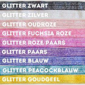 glitter-bandjes-sos-bandjes-naam-telefoon-telefoonnummer-nummer-kind-kids-jongen-meisje-sos-alarm-armband-band