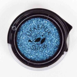 glitterbox-speel-make-up-fake-pretend-kids-princess-prinses-blue-blauw-sparkle-glamour-glitter
