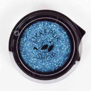 glitterbox-speel-make-up-fake-pretend-kids-princess-prinses-blue-blauw-sparkle-glamour-glitter