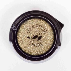 glitterbox-speel-make-up-fake-pretend-kids-princess-prinses-gold-goud-sparkle-glamour-glitter