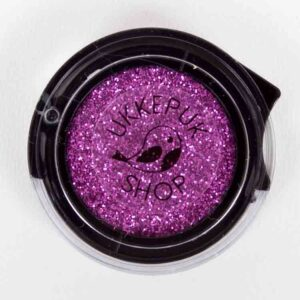 glitterbox-speel-make-up-fake-pretend-kids-princess-prinses-pink-roze-sparkle-glamour-glitter