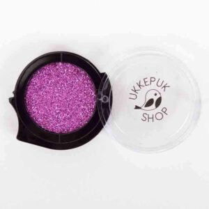 glitterbox-speel-make-up-fake-pretend-kids-princess-prinses-pink-roze-sparkle-glamour-glitter-girl
