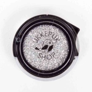glitterbox-speel-make-up-fake-pretend-kids-princess-prinses-silver-zilver-sparkle-glamour-glitter