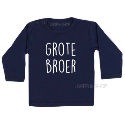 grote-broer-longsleeve-blauw-baby-blue-donkerblauw-shirt-blauw-lange-mouw-voorkant