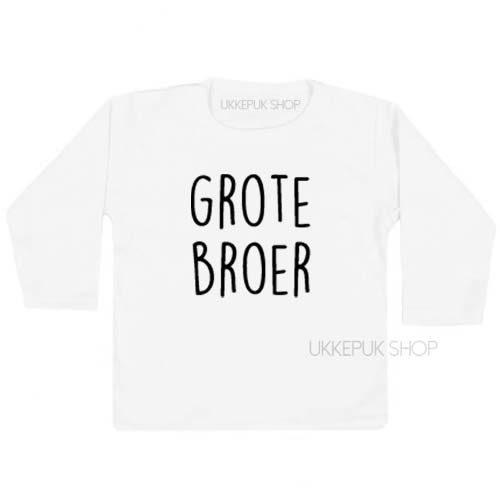 grote-broer-longsleeve-wit-baby-white-shirt-lange-mouw-voorkant