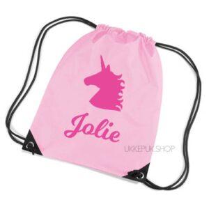 gymzak-gymtas-gym-tas-zak-met-naam-kind-school-gymmen-sport-sporten-eenhoorn-unicorn-lichtroze-roze