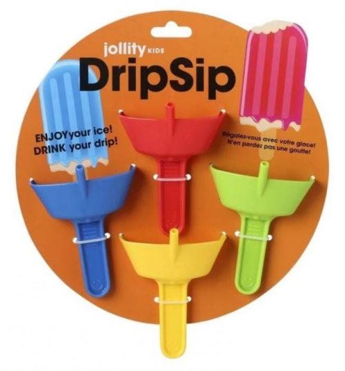 ijsjeshouder-drip-sip-rietje-waterijs-waterijsjeshouder-peuter-kleuter-kind-4-blauw-geel-rood-groen