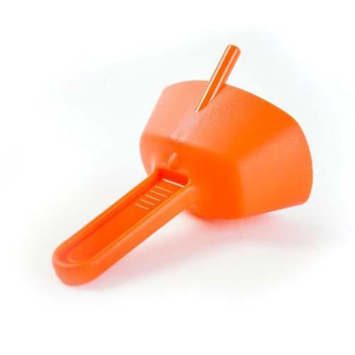 ijsjeshouder-drip-sip-rietje-waterijs-waterijsjeshouder-peuter-kleuter-kind-4-kleuren-rood