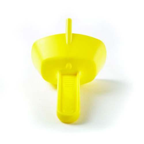 ijsjeshouder-drip-sip-rietje-waterijs-waterijsjeshouder-peuter-kleuter-kind-geel