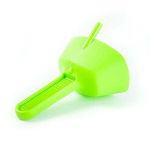 ijsjeshouder-drip-sip-rietje-waterijs-waterijsjeshouder-peuter-kleuter-kind-groen