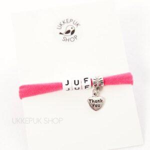 juf-bedankt-afscheid-kado-cadeau-schooljaar-opvang-peuterspeelzaal-creche-dag-juffendag-verjaardag-lerares-leerkracht-school-fuchsia-roze