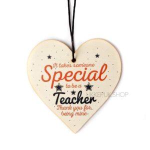 juf-bedankt-hart-speciaal-hout-afscheid-kado-cadeau-schooljaar-opvang-peuterspeelzaal-creche-dag-juffendag-verjaardag-lerares-leerkracht-school