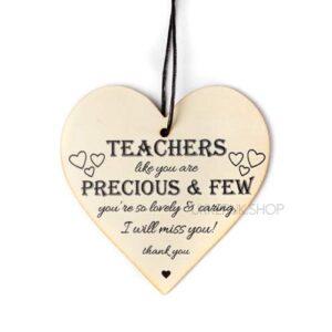 juf-bedankt-hart-speciaal-miss-you-hout-afscheid-kado-cadeau-schooljaar-opvang-peuterspeelzaal-creche-dag-juffendag-verjaardag-lerares-leerkracht-school