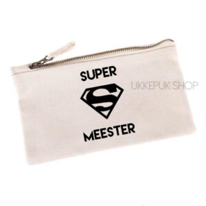 juf-meester-meneer-etui-met-naam-school-bedankt-ecru-super-meester