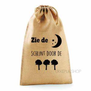 jute-zak-sinterklaas-opdruk-sint-pakjes-cadeautjes-5-december-pakjesavond-zie-de-maan