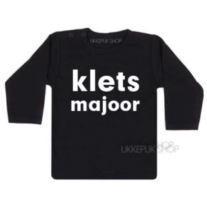 kletsmajoor-shirt-longsleeve-baby-kids-fashion-black-zwart