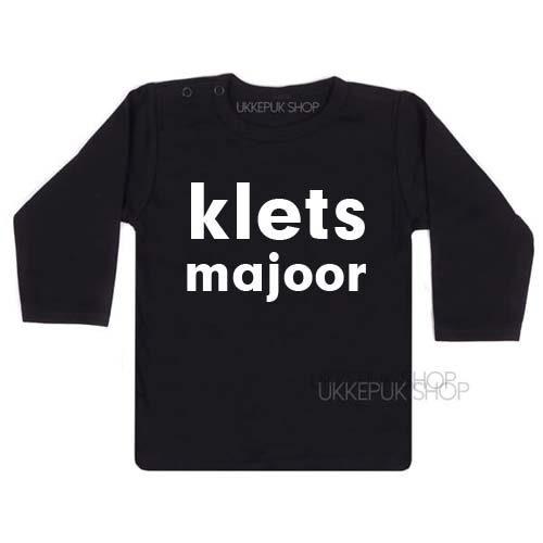 kletsmajoor-shirt-longsleeve-baby-kids-fashion-black-zwart