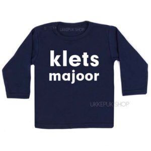 kletsmajoor-shirt-longsleeve-baby-kids-fashion-blauw-blue