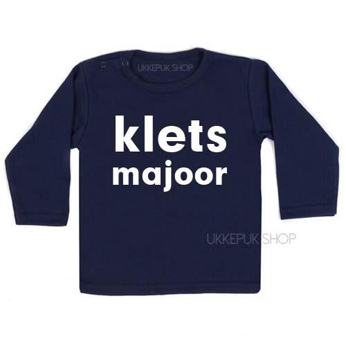 kletsmajoor-shirt-longsleeve-baby-kids-fashion-blauw-blue