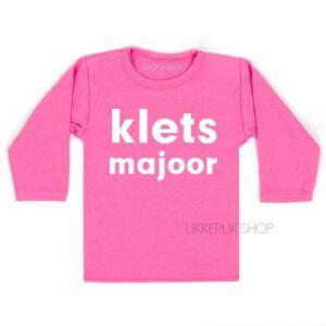kletsmajoor-shirt-longsleeve-baby-kids-fashion-pink-roze