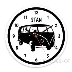 klok-vw-bus-t1-volkswagen-camper-t2-retro-zwart-jongen