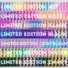 limited-edition-bandjes-sos-bandjes-naam-telefoon-telefoonnummer-nummer-kind-kids-jongen-meisje-sos-alarm-armband-band