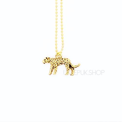 luipaard-leopard-ketting-kettingen-meisje-meisjes-girl-girls-sieraden-sieraad-hanger-kinderketting-kinderkettingen-hanger-hangers-panter-panther-goud-gold