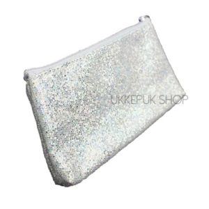 make-up-tasje-bag-meisje-kids-speel-pretend-fake-glitter