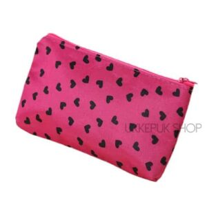 make-up-tasje-bag-meisje-kids-speel-pretend-fake-sweetheart-roze-zwart