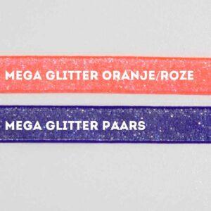 mega-glitter-sosband-sos-bandje-bandjes-sos-bandjes-naam-telefoon-telefoonnummer-nummer-kind-kids-jongen-meisje-sos-alarm-armband-band