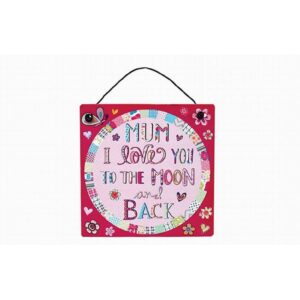 mama-i-love-you-valentijn-valentijnsdag-moederdag-mama-moeder