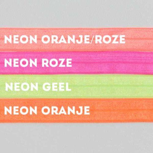 neon-fluor-bandjes-sos-bandjes-naam-telefoon-telefoonnummer-nummer-kind-kids-jongen-meisje-sos-alarm-armband-band