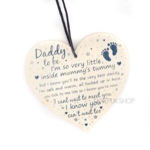 papa-to-be-daddy-houten-hartje-hart-vaderdag