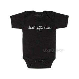 romper-baby-newborn-opdruk-kraam-kraamcadeau-wonder-onesie-white-best-gift-ever-zwart