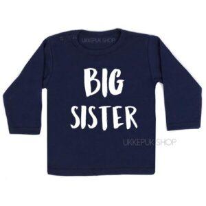 shirt-big-sister-grote-zus-zwanger-blauw