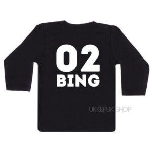 shirt-birthday-boy-verjaardagsshirt-1-2-3-jaar-jarig-feest-kind-jongen-peuter-kleuter-achterkant-zwart