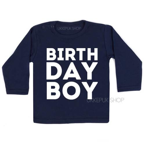 shirt-birthday-boy-verjaardagsshirt-1-2-3-jaar-jarig-feest-kind-jongen-peuter-kleuter-blauw