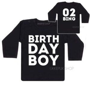 shirt-birthday-boy-verjaardagsshirt-1-2-3-jaar-jarig-feest-kind-jongen-peuter-kleuter-voor-achterkant-zwart