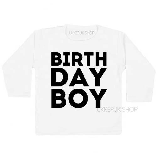 shirt-birthday-boy-verjaardagsshirt-1-2-3-jaar-jarig-feest-kind-jongen-peuter-kleuter-wit