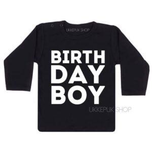 shirt-birthday-boy-verjaardagsshirt-1-2-3-jaar-jarig-feest-kind-jongen-peuter-kleuter-zwart