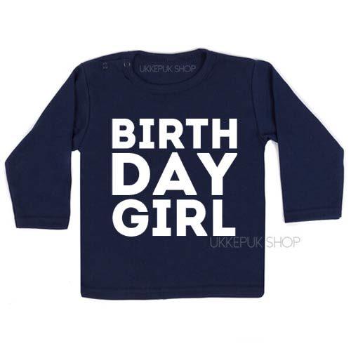 shirt-birthday-girl-verjaardagsshirt-1-2-3-jaar-jarig-feest-kind-meisje-peuter-kleuter-blauw